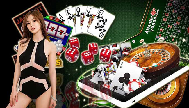 Determinants of Winning When Playing Poker Gambling