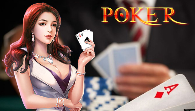 Great Winning Chances of Playing Online Poker