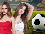 Online Sportsbook Betting Profits Guarantee