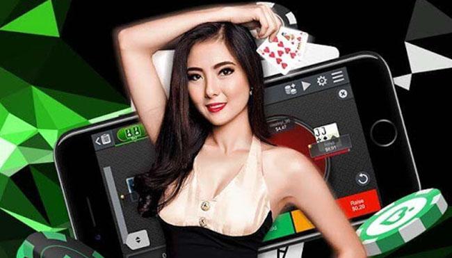 Profitable Sites for Online Poker Games