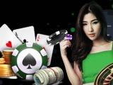 Know the Right Strategy for Playing Poker Gambling
