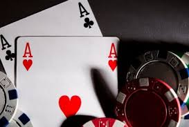 Know the Right Strategy for Playing Poker Gamblingg