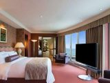 Most Expensive Hotel in the World with Complete Facilities