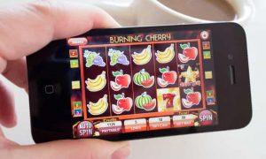 Smart in Choosing How to Win Slot Gambling