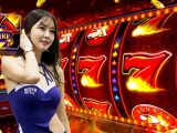 In Doing Online Slot Games Need Tips