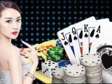 Considerations When Choosing an Online Poker Game